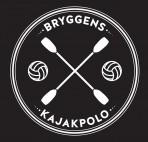Bryggens Kajakpolo København logo