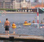 Polterabend ideer København